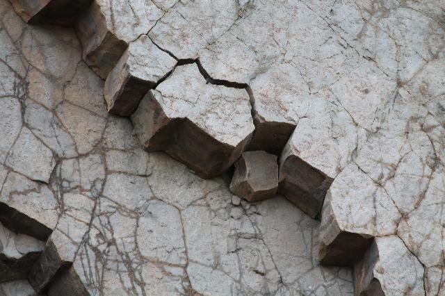 Spărgătorii de piatră